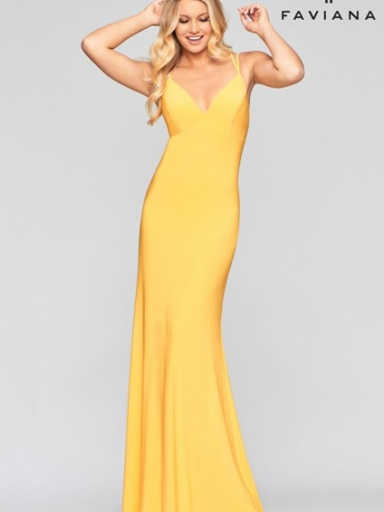 favs10418-faviana-glamour-prom-gown-s20_470x705