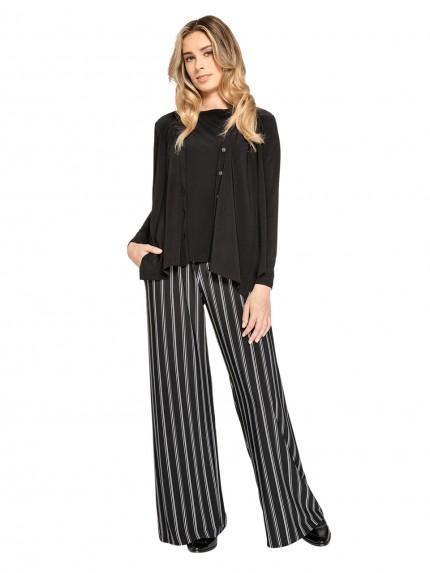 251sympli18-icon-cardigan-21155-trapeze-tank-27195cb-wide-leg-trouser-stripe__
