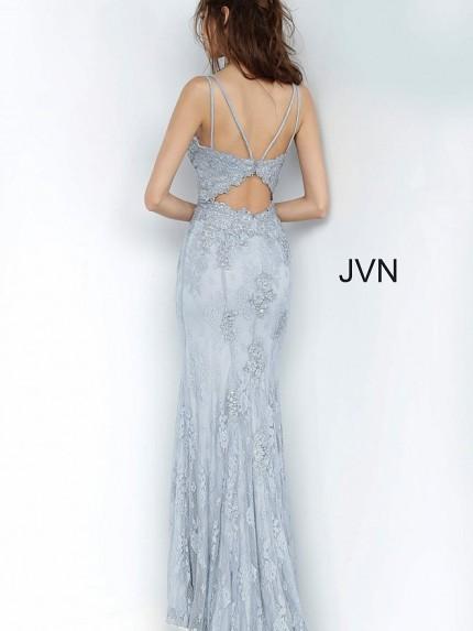 jvn66971-icegrey-2-661x991