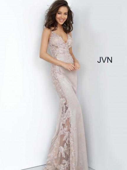 jvn2205___nude-2000