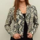 insight-bcj9033pr-python-zip-jacket_grande