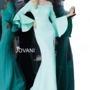 jovani-1588-mint-1