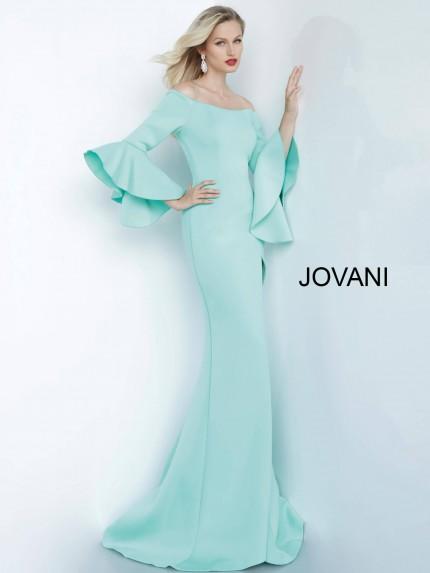 jov1588