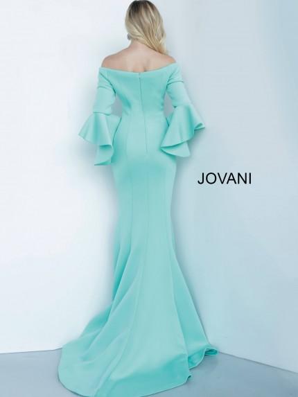 jov1588-mint-back
