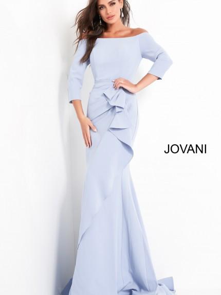 www.jovani.com