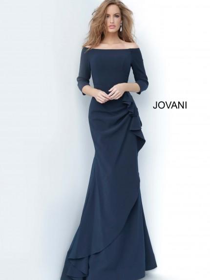 jovani00446-navy-1
