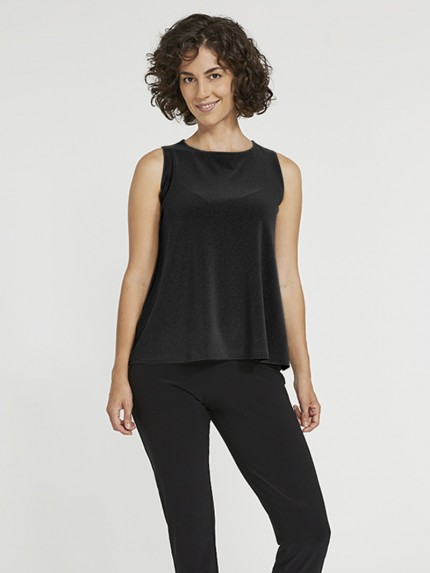 fall-winter-2020_21155_trapeze-tank_black_1__38828-1599163451-1280-1280