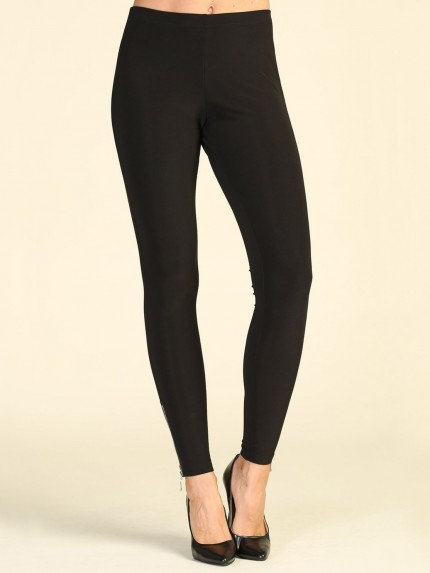 byjjit-188-zip-leggings_1200x1800