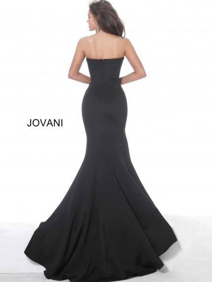 jov94366-black-1
