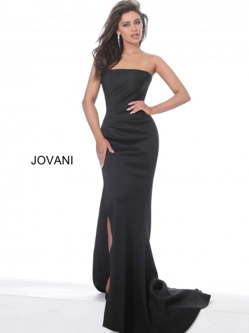 jov94366-black-2