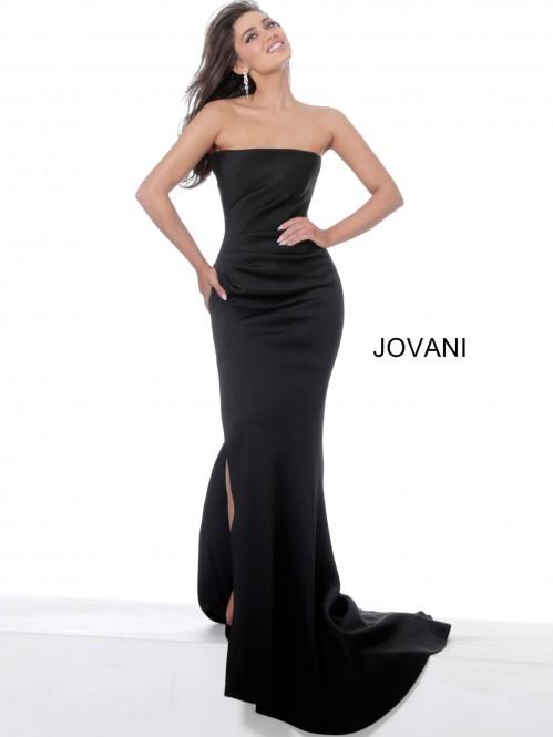 jov94366-black-3