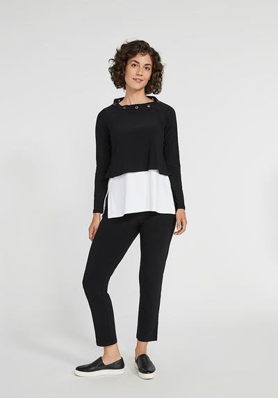 syfall-winter-2020_22221x-3_halo-shorty-top-long-sleeve_black_2_400x