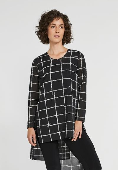 symplifall-winter-2020_9303-3_whisper-step-over-long-sleeve_crosshatch-large_1_400x