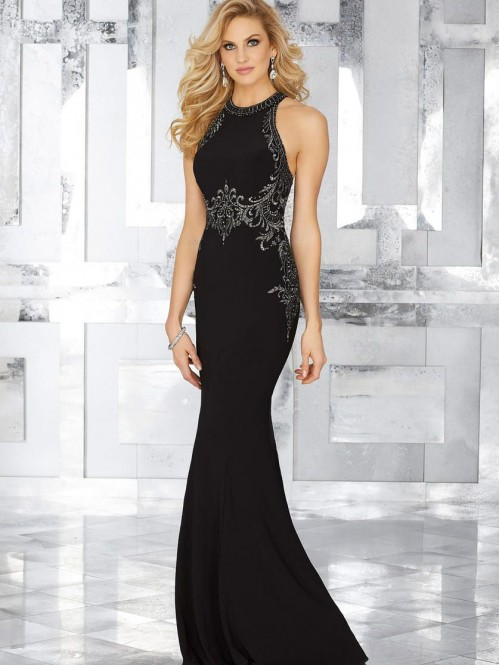 71625-mgny-by-morilee-mother-of-the-bride-dress-f17