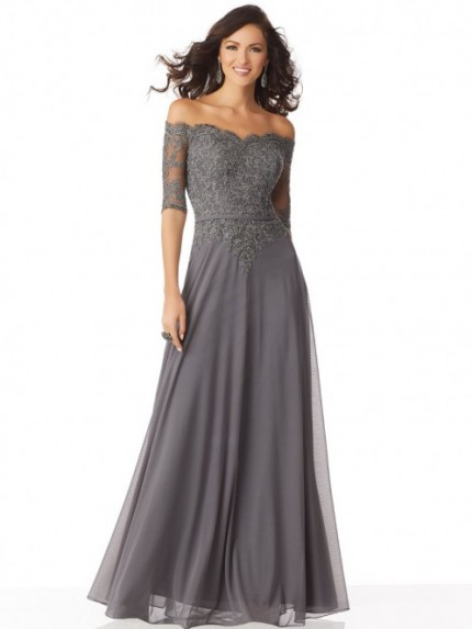 71822-mgny-by-morilee-mother-of-the-bride-gown-f18_497x705