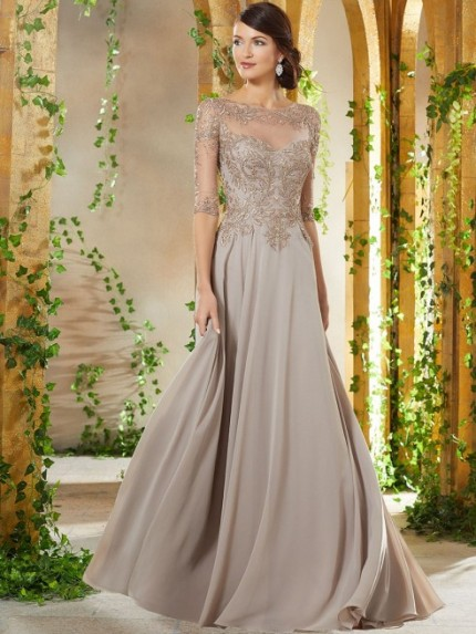 71908-mgny-by-morilee-mother-of-the-bride-dress-s19_492x705