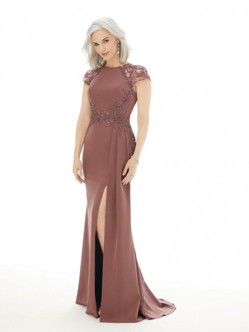 72210-mgny-by-morilee-mothers-gown-f20
