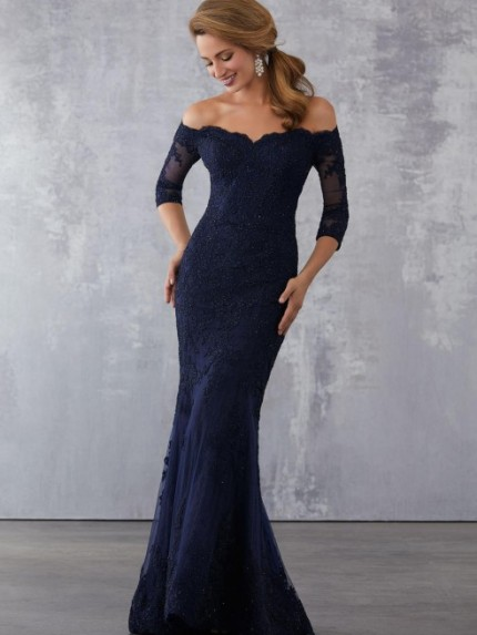 71731-mgny-by-morilee-mother-of-the-bride-dress-s18_492x705