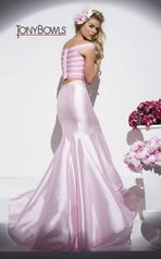 tb117341_pink_0053_copy