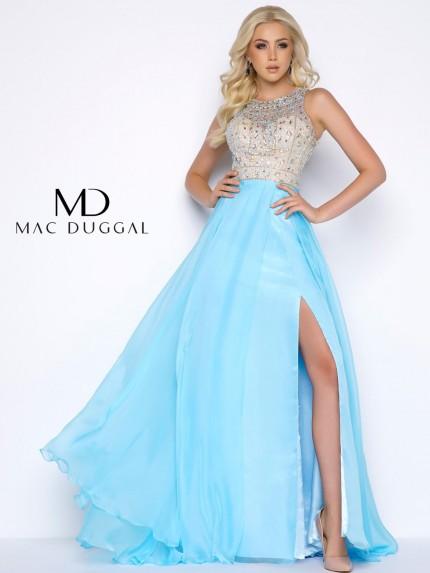 md40403-sky-blue-pc