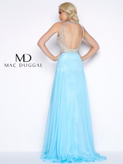 md40403-sky-blue-qbk