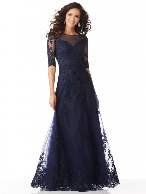 mori-lee-71818-v-back-formal-gown-01-424