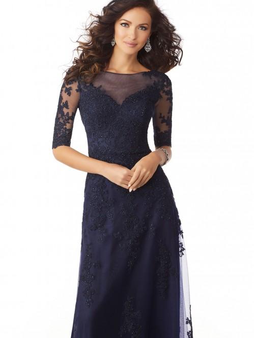 mori-lee-71818-v-back-formal-gown-02-424-1