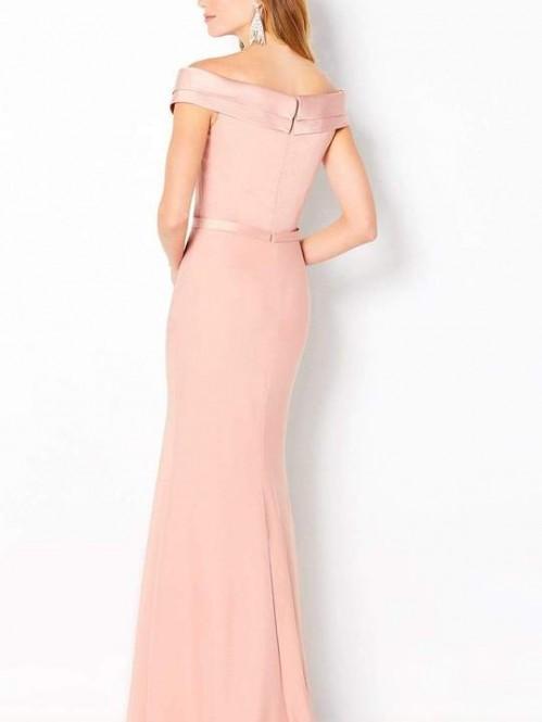 cameron-blake-by-mon-cheri-220636-tier-ornate-off-shoulder-dress-evening-dresses-15379630686291_540x-1