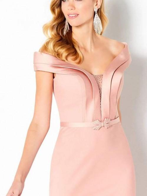 cameron-blake-by-mon-cheri-220636-tier-ornate-off-shoulder-dress-evening-dresses-15379630948435_540x