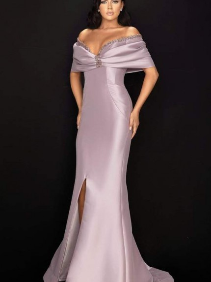 terani-couture-2011m2138-wrapped-shawl-long-high-slit-gown-mother-of-the-bride-dr