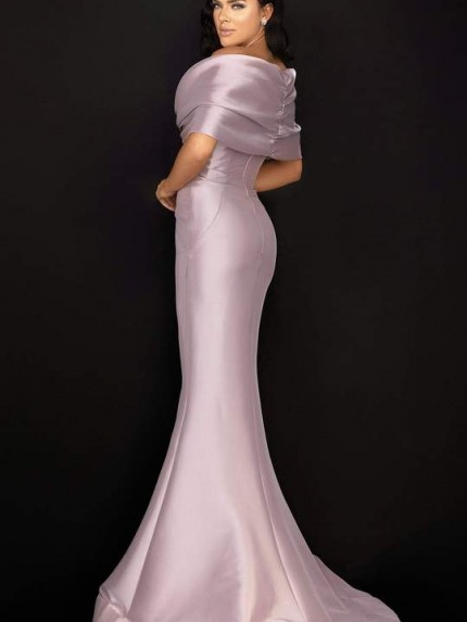 terani-couture-2011m2138-wrapped-shawl-long-high-slit-gown-mother-of-the-bride-dre