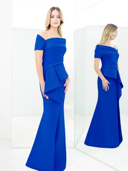 1361-blue_800x