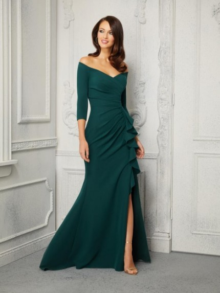 72424-mgny-by-morilee-mothers-gown-f21_470x705