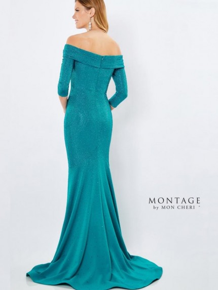 montage221970buy_your_gown_221970cback