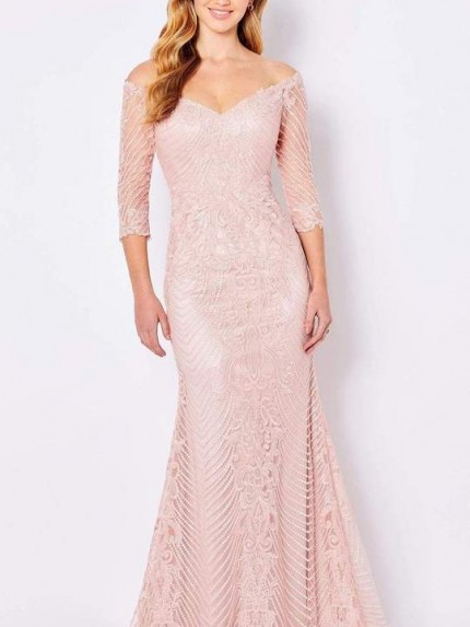 cameron-blake-221688-off-shoulder-sheath-evening-dress-mother-of-the-bride-dresses-4-english-rose-28323869032531_540x