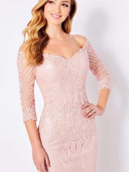 cameron-blake-221688-off-shoulder-sheath-evening-dress-mother-of-the-bride-dresses-large