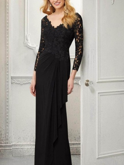 mgny-by-mori-lee-72418-v-neck-sheath-evening-dress-evening-dresses-00-black-28415179259987_540x