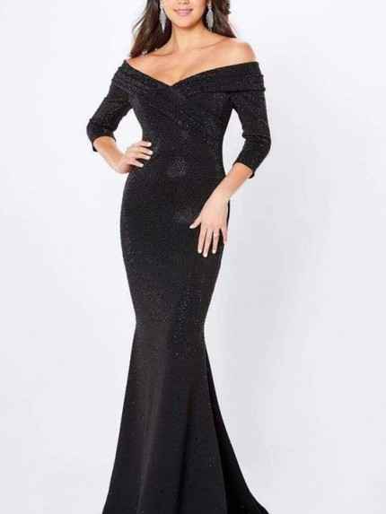 montage-by-mon-cheri-221970-off-shoulder-sparkle-beaded-mermaid-gown-special-occasion-dress-28321497907283_540x