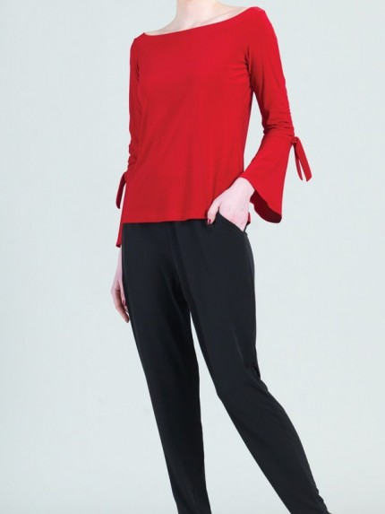t129-red-front-f21_600x