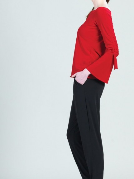 t129-red-side-f21_600x